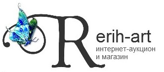 RerihArt